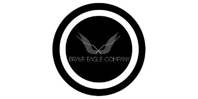 Brave Eagle Company
