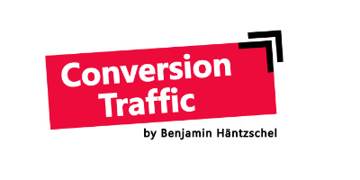 conversion traffic